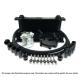 HEL Performance Nissan 350z Oil Cooler Kit