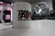 Tarmac Sportz White Mug with Logo